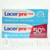 Lacer Pro Forte Crema Adhesiva