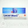 Lacer Blanc Plus Pasta Dental Blanqueadora Sabor Citrus