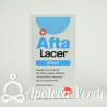 Afta Lacer Spray