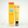 Sensilis Sun Secret Tratamiento Facial Antiedad Fluido Color SPF50