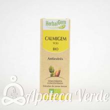 Calmigem Bio de HerbalGem 50ml