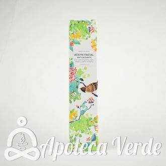 Vera and the Birds Aceite Facial Antioxidante