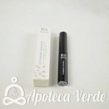 Mia Cosmetics Delineador de Cejas Polvo Eyebrow Powder