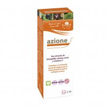 Bioserum Azione Jarabe