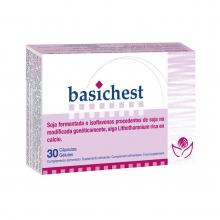Bioserum Basichest