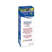 Bioserum Herbetom 1 HepaBil