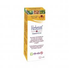 Bioserum Herbetom 4 GC Gastricol