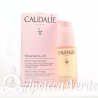 Caudalie Resveratrol Lift Serum Lifting Firmeza
