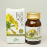 Aceite de Onagra Fitoconcentrado de Aboca 50 cápsulas