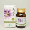 Pasiflora Fitoconcentrado de Aboca 50 cápsulas