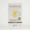 Aliviolas Bio de Aboca 90 tabletas