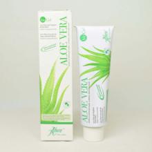 BioGel Aloe Vera de Aboca 100ml