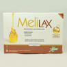 Melilax de Aboca 6 microenemas