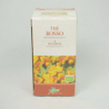 Biotisana Té Rojo antioxidante de Aboca 20 bolsitas