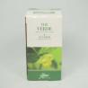 Biotisana Té Verde de Aboca 20 bolsitas
