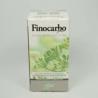 Finocarbo Plus Tisana de Aboca 20 bolsitas