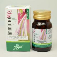 ImmunoMix Plus de Aboca 50 cápsulas
