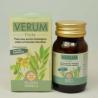 Verum Forte de Planta Médica 80 comprimidos