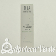 Mia Cosmetics SOS Magic Stick Fresh & Matt