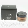 Maquillaje efecto lifting en Crema Sublime Lift 05 Café de Sensilis 30ml
