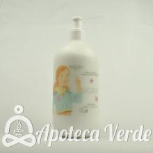 Maube Crema Hidratante Sigrid