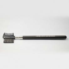 Peine - cepillo para cejas de Beter