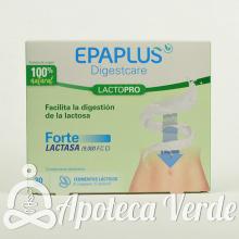 Epaplus Digestcare LactoPro Forte Lactasa
