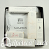 Mia Cosmetics Pack Regalo Pads & Makeup