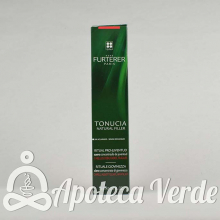 René Furterer Tonucia Natural Filler Serúm Concentrado Juventud