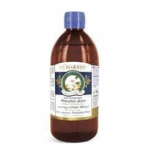 Marnys Aceite de Almendras Dulces 1L