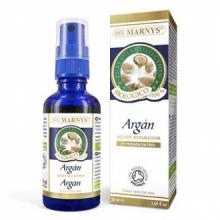 Marnys Aceite de Argán Bio 50ml