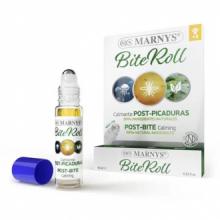 Marnys BiteRoll Roll-on Post Picaduras 10ml