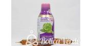 Arkofluido Alcachofa Mix Detox de Arkopharma 280ml