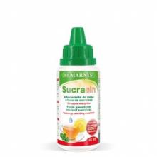 Marnys Sucrasin Edulcorante Sucralosa 65ml