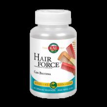 KAL Hair Force 60 cap