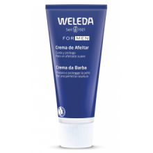 Weleda Crema de Afeitar 75Ml