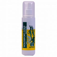 Equisalud Holosport Cold 125ml