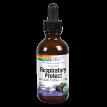 Solaray Respiratory Protect 59 ml