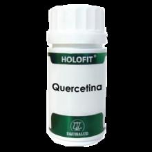 Equisalud Holofit Quercetina 50 cap