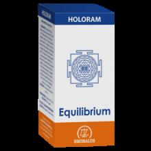 Equisalud Holoram Equilibrium 60 cap