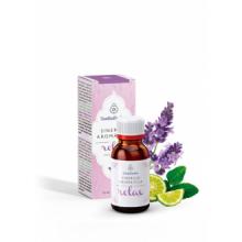 Esential Aroms Sinergia Aromatica Relax 15ml