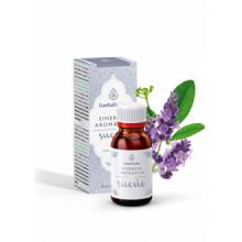 Esential Aroms Sinergia Aromatica Sueño 15ml