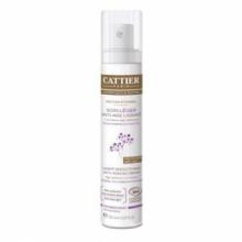 Cattier Cuidado Antiedad Textura Ligera 50ml