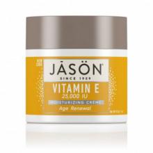 Jason Crema Hidratante Vitamina E 25000Ui 113gr