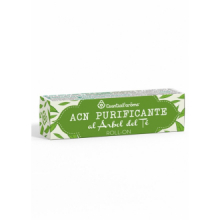 Esential Aroms ACN Purificante Roll-On Arbol del Te 5ml