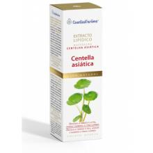Esential Aroms Extracto Lipidico Centella Asiatica Bio 100ml