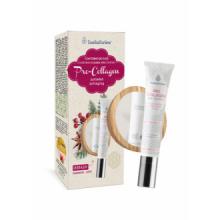 Esential Aroms Pack Pro-Collagen Contorno De Ojos Espejo Bambu