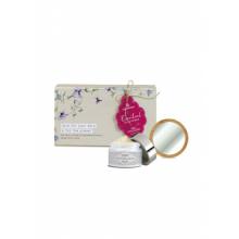 Esential Aroms Pack Pro-Collagen Crema Dia Antiedad Espejo Bambu