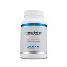 Douglas Laboratories Pecta-Sol 90 Cap