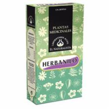 El Naturalista Herbanilo 100gr
